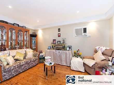87 Gascoigne Street, Kingswood 2747, NSW House Photo