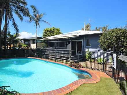 7 Oloway Crescent, Alexandra Headland 4572, QLD House Photo