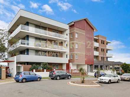 8/54 Santana Road, Campbelltown 2560, NSW Apartment Photo