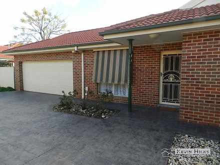 5/19-21 Middleton Street, Shepparton 3630, VIC House Photo