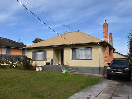 15 William Street, Newborough 3825, VIC House Photo