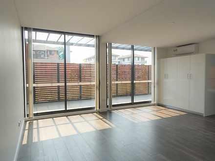 G01/52 Copeland Street, Liverpool 2170, NSW Apartment Photo