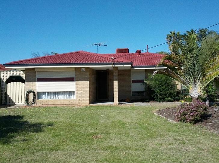 10 Elizabeth Road, Wanneroo 6065, WA House Photo