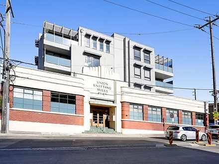 202/37-41 Munro Street, Coburg 3058, VIC Apartment Photo