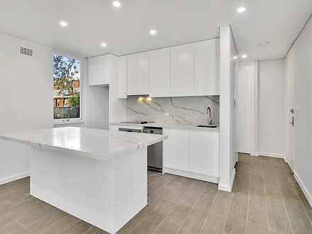 6/361A Bronte Road, Bronte 2024, NSW Apartment Photo