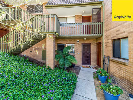19/14 Playfair Place, Belconnen 2617, ACT Unit Photo