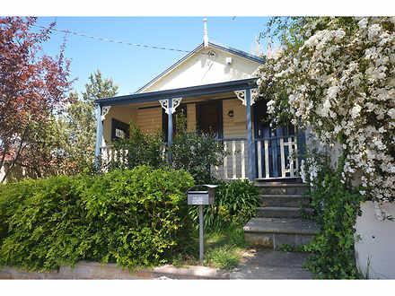 9 Leichhardt Street, Katoomba 2780, NSW House Photo