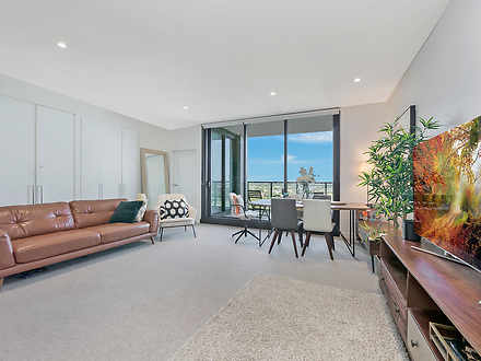 1407/1 Network Place, North Ryde 2113, NSW Apartment Photo