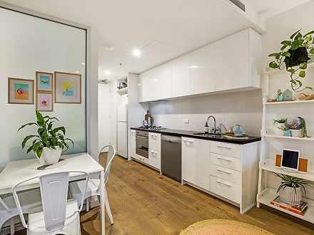 205/110 Keilor Road, Essendon North 3041, VIC Apartment Photo
