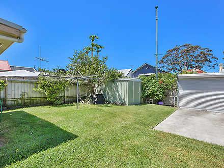 42 Lamb Street, Lilyfield 2040, NSW House Photo