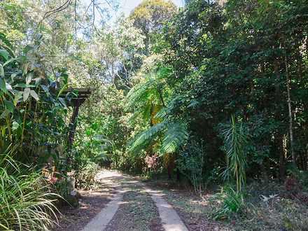 3067R Gillies Range Road, Lake Barrine 4884, QLD House Photo