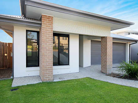 32 Abrahams Road, South Ripley 4306, QLD House Photo