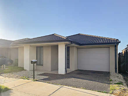 39 Cottle Drive, Clyde 3978, VIC House Photo