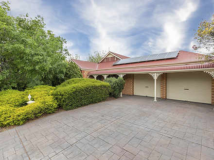 1 Sea Eagle Crescent, Seaford Rise 5169, SA House Photo