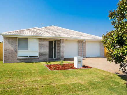 2/10 Kenny Street, Morayfield 4506, QLD Duplex_semi Photo