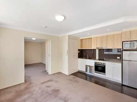 507/200 Maroubra Road, Maroubra 2035, NSW Unit Photo