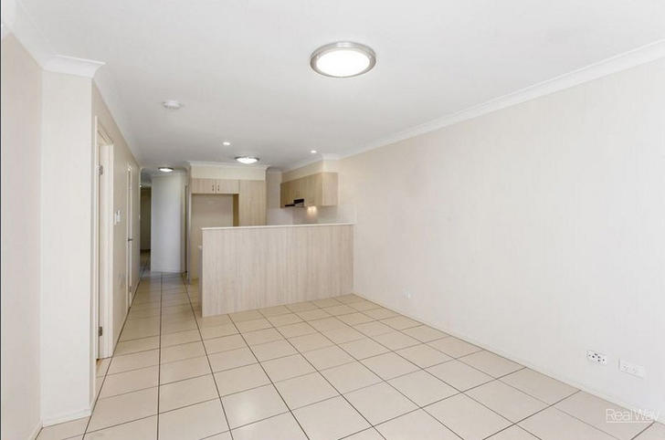 3/4 Costello Street, Harlaxton 4350, QLD Unit Photo