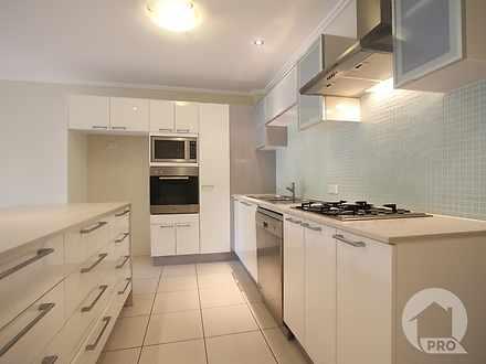 8/30 Sanders Street, Upper Mount Gravatt 4122, QLD Apartment Photo