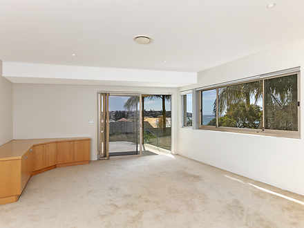 11A Beach Street, Curl Curl 2096, NSW Apartment Photo