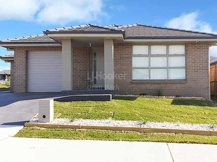 22A Richmond Road, Oran Park 2570, NSW House Photo