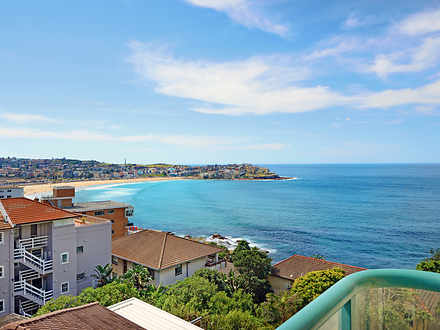 21/24 Sandridge Street, Bondi 2026, NSW Apartment Photo