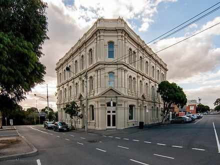 101/5 Stawell Street, West Melbourne 3003, VIC Apartment Photo