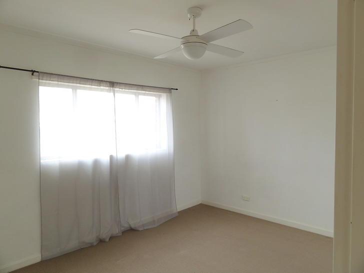 28/22 Benedick Road, Coolbellup 6163, WA Unit Photo