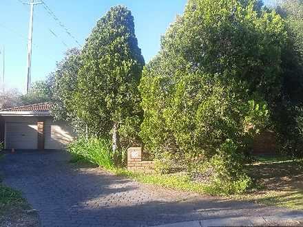 5 Pedro Place, Wynn Vale 5127, SA House Photo