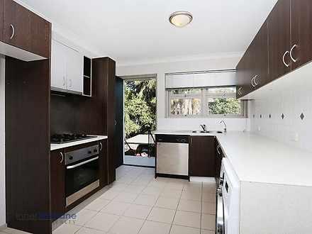 4/66 Accession Street, Bardon 4065, QLD Unit Photo