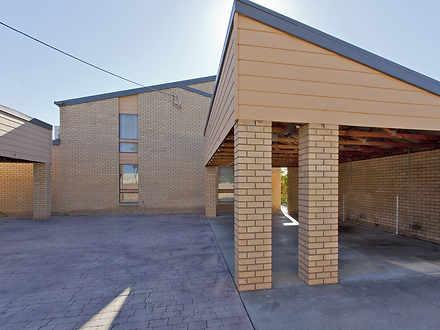 4/486 Breen Street, Lavington 2641, NSW Unit Photo