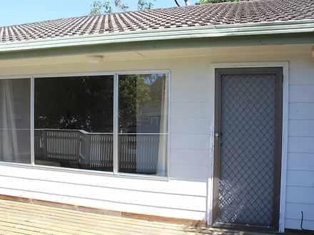 6/672 Beach Road Road, Surf Beach 2536, NSW Unit Photo