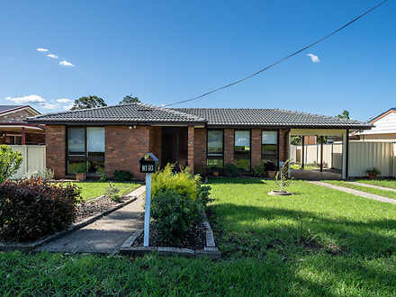 39 Maclean Street, Nowra 2541, NSW House Photo