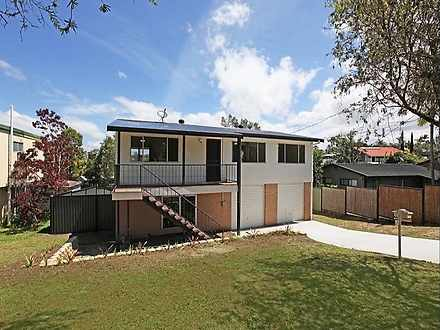 18 Glass Street, Ashmore 4214, QLD House Photo
