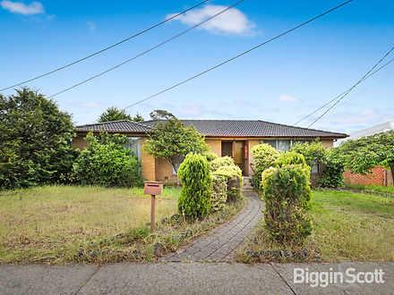 855 High Street Road, Glen Waverley 3150, VIC House Photo