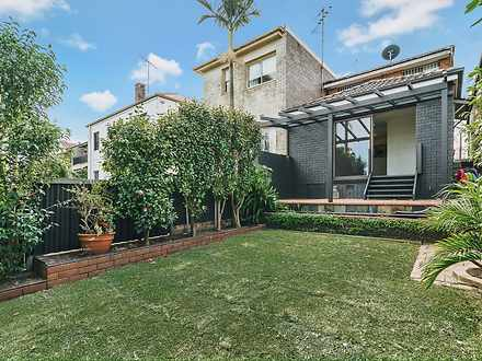 23 Hough Street, Bondi Junction 2022, NSW House Photo