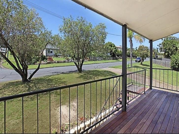 18 Glass Street, Ashmore 4214, QLD House Photo