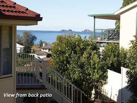 Long Beach 2536, NSW Duplex_semi Photo