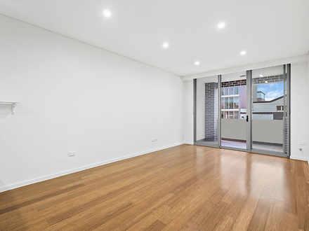 3/69-71 Parramatta Road, Camperdown 2050, NSW Apartment Photo