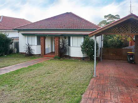 26 Mailer Avenue, Wollongong 2500, NSW House Photo
