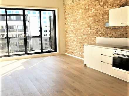 704/45 - Furzer Street, Phillip 2606, ACT Apartment Photo