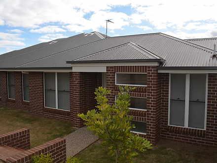 1/41 Highgrove Drive, Highfields 4352, QLD Unit Photo