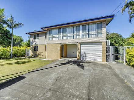 4 Munbilla Street, Oxley 4075, QLD House Photo