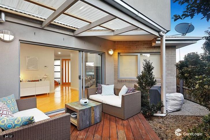 2 Florence Street, Williamstown North 3016, VIC House Photo