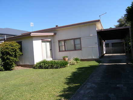 52 Comarong Street, Greenwell Point 2540, NSW House Photo