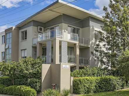 16/1-11 Lydbrook Street, Westmead 2145, NSW Unit Photo