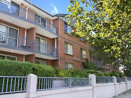 U/274-300 Anzac Parade, Kensington 2033, NSW Apartment Photo