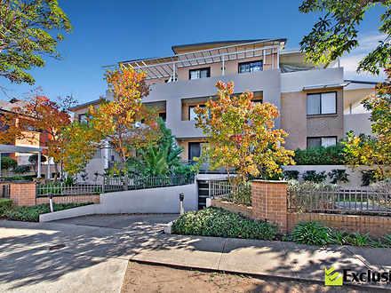 47 Henley Road, Homebush West 2140, NSW Unit Photo
