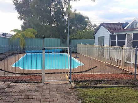 17 Papala Avenue, Bateau Bay 2261, NSW House Photo