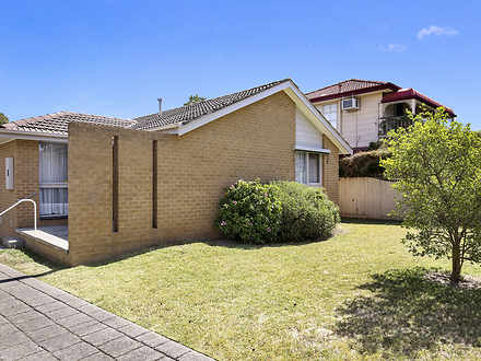 UNIT 1/2 Buckmaster Drive, Mill Park 3082, VIC Unit Photo