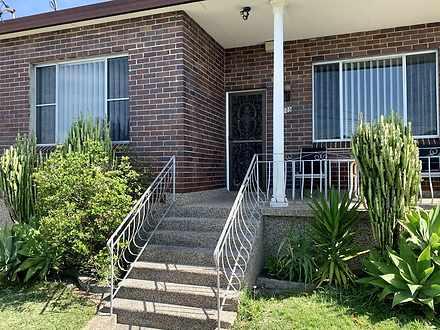 105 Hudson Street, Hurstville 2220, NSW House Photo